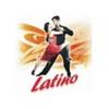 myRadio.ua Latino