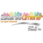Radio Estereo Limeña