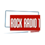 Rock Radio 1