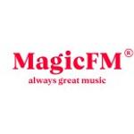 Magic FM - Romania