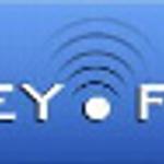 JEY.FM - India's No.1 Online Christian Radio Network