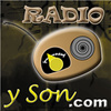 RadioYSon