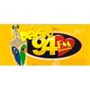 Rádio 94 FM Dourados