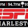 ESPN Radio 98.9-FM