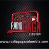 Radiogaga Colombia
