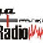 Mega Radio Web