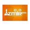 Radyo Izmir FM