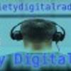 Variety Digital Radio Australia