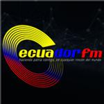 Radio Ecuador FM - Austral