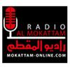Radio Al Mokattam