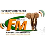 Cote d'ivoire FM