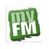 CHMY-FM
