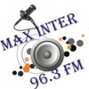 Radio Maxinter