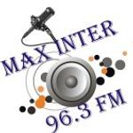 Radio Maxinter