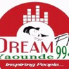 Dream FM Yaounde
