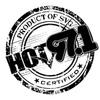 Hot 97 FM