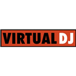 VirtualDJ Radio - Hypnotica - Channel 3
