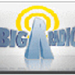 Big R Radio - 90s Alternative