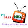 Buddhawas Radio