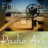 Radio Art - Film Scores