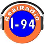 RealRadio I-94