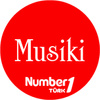 Number1 Turk Musiki