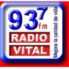 FM Vital