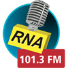 Radio Nova Antena RNA