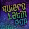 Radio QLP