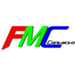 FM Contacto