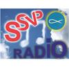 SSVP Radio