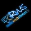 Radio Web Stereo Live
