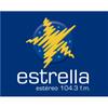 Estrella Estéreo 104.3