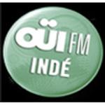 Ouï FM Indé