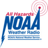 Mooresville, NC Weather Radio KJY85