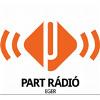 Radio Plusz Eger