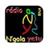 Radio N'Gola Yetu RNA