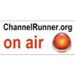 Channel Runner