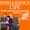 IFYL Home Improvement Radio, Powered By The Home Depot