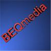 BEQradio