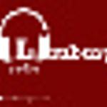 Limburg Radio