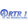 RTR 1 - das Melodienradio