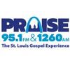 The Answer Saint Louis