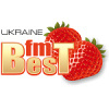 Best FM Украина