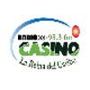 Radio Casino de Lim?n