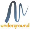 ELIUM Underground