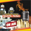 Radio Mix Santa Rosa