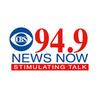 94.9 News Now