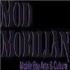 Gulf Coast + Southern New Music Radio - Modmobilian.com