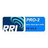 RRI Pro-2 Pontianak